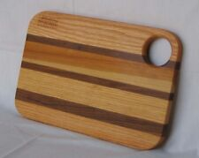 Wooden Cutting Board Small Size