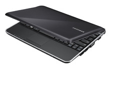 CHEAP Samsung N210 Intel Atom 2 GB Ram 160 GB HDD Webcam Windows 7 NetBook WIFI