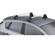 ORIGINALE Opel Astra J 5 PORTE BARRE PORTATUTTO base portante 1732117 32026268 NUOVO