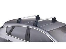 Original Opel Astra J 5 Türer Dachträger Basisträger 1732117 32026268 NEU