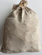 More details for  2400 halfpenny coins in original bag and paper envelopes (1963)