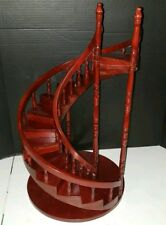 Lee Middleton Original Doll Staircase 23.5""