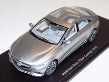1/43 Spark Street 2010 Mercedes-Benz F800 Concept S1055