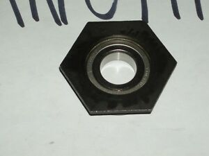 1 Nordic Track CX1055 RIGHT SIDE bearing arm #263347