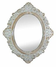 Antique Style Bathroom Mirrors For Sale In Stock Ebay
