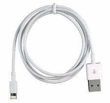 EAXUS MINI DATENKABEL USB 2.0 | IPHONE 6, 6S, 5, 5S IPAD, IPOD | IOS LADEKABEL