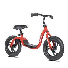 "KaZAM 12"" Child's Balance Bike, Red"