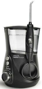 Waterpik Ultra Professional black Munddusche PZN 15410181