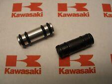 Kawasaki Carb Fuel Rail /Alum KZ1000,650,750 ZX750,ZN1100  '81-2005