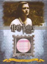 Harry Potter Half Blood Prince COSTUME C5 Ginny Weasley 263/460