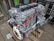 MODIFIED 2010 COBALT SS 2.0T ECOTEC ENGINE W/ AFTERMARKET PRECISION TURBO ASSY