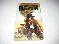 Desperadoes (Hawk) by Brady, William S. Paperback Book The Fast Free Shipping