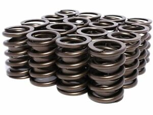 For 1996-1998 Chevrolet Express 1500 Valve Spring Outer 24922BS 1997
