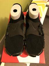 Nike Men Footscape Flyknit DM Shoes Black AO2611-003 US7-11 04'