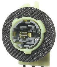 ACDelco LS259 Sidemarker Light Socket