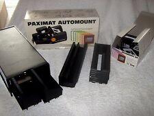 Paximat Automat