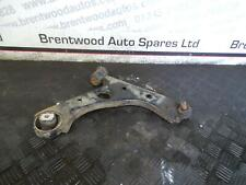 Fiat Punto 2013 MK3 OSF Driver Side Front Wishbone