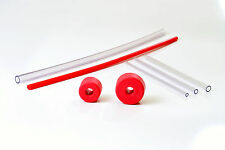 Vaccuflex vacuum attachment kit