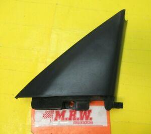 DOOR PANEL MIRROR NUT COVER TRIM RIGHT PASSENGER INNER CORNER RF for I30 MAXIMA