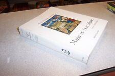 MAGIE ET SORCELLERIE ESSAI HISTORIQUE PIERRE FRANCOIS FOURNIER EDITIONS IPOMEE