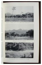 1927 Driberg - DIDINGA MOUNTAINS - Sudan - AFRICAN TRIBES - Photographs - 5