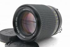 Read Tokina AT-X Macro 90mm F 2.5 F/2.5 For Nikon Ai Lens *8403868