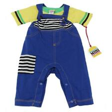 HARAJUKU MINI Overall Outfit for Baby Boys Super cute, Super Price Harajuku