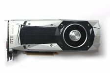 New NVIDIA GeForce GTX 1080 8GB for Apple Mac Pro 4,1 - 5,1 - Founders Edition