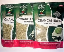 Chanca-Piedra-Hierba-Stone-Braker-Herbs-for-Kidney-Stones-3-Bags-40-Grams-Bag