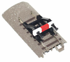 Trix H0 62977 C-Gleis Gleisende mit Prellbock Neu Ohne OVP