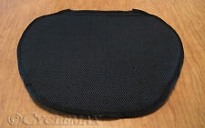 GOLDWING-HARLEY-ETC. Butt Buffer Seat Pad (BFBBAF03) MADE BY BUTT BUFFER