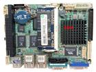 1PC 100% test WAFER-LX-800-R12 005B027-00-121-RS (by EMS or DHL ) #P5914 YL