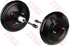 PSA526 TRW Bremskraftverstärker