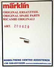 MARKLIN 20862 - 208620 PORTALAMPADE  LAMPENHALTER (DACH)   3014