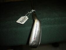 Adams Idea a2 OS Hybrid Irons Pitching Wedge  X057