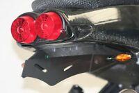 R&G Tail Tidy for Aprilia Shiver RSV Mille '01-'03