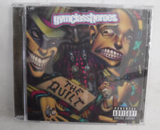 Gym Class Heroes - The Quilt / 2-511260 / CD
