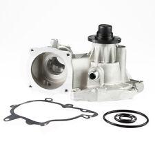 TOPAZ Water Pump for BMW E31 E38 E39 M62 535i 540i 740i 840i 11511742647