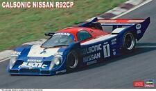 HASEGAWA® 20450 Calsonic Nissan R92CP in 1:24 LIMITED