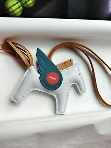 Hermes Le Pegase Rodeo
