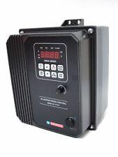 KB Electronics KBDA-29 digital AC motor control 9545 1PH 6.7A 2HP / 3PH 9a 3HP