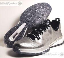 Adidas hombre 's US zapatos tamaño (hombres) para la venta en eBay