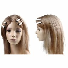 Vocaloid Family Cosplay Costume 4 Pieces Set White Hair Clip for Kagamine Rin