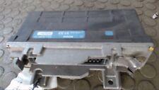 ABS Steuergerät 0055455132 Mercedes-benz 124 124 T 12 Monate Garantie