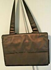 Brief Case Carry On Bag Laptop Tote Bag See Listing For Description Of Pockets