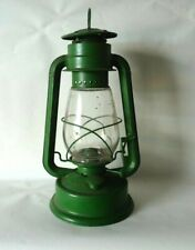 VINTAGE CHALWYN NEW PILOT PARAFFIN LAMP
