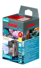 EHEIM StreamON+ 2000 Water Circulating Pump