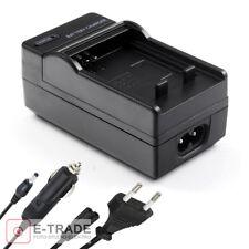 BP-70A Battery FORMAX Charger for Samsung ES65 PL80 PL120 PL170 ST700 ST100 ST70
