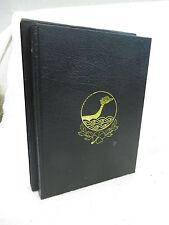 MALAYSIA  circa 1980   Berita Publishing  HC/SC  Illustrated