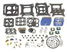 Holley 37-933 Carburetor Rebuild/Trick Kit Most Holley 2300 2305 4150 4160 4165